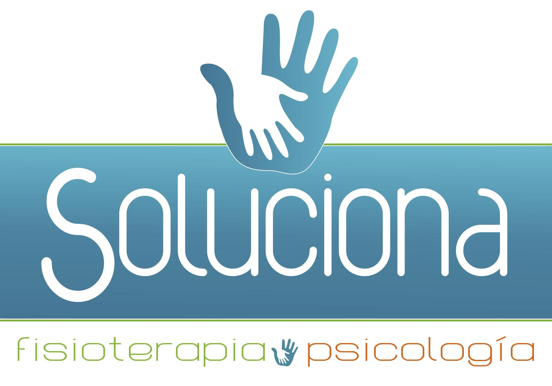 Soluciona Psicología, Granada